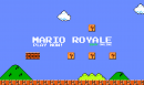Super Mario Bros İçin Battle Royale Modu Yapıldı