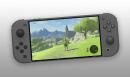 Nintendo Switch Mini Yanlışlıkla Sızdırılmış Olabilir