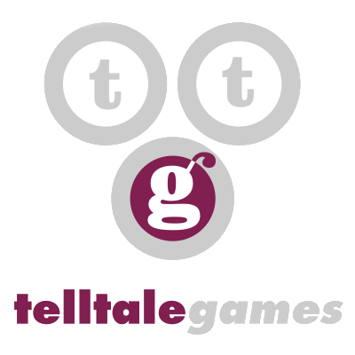 Telltale Games