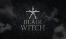 Yeni Korku Oyunu Blair Witch E3 2019'da Duyuruldu