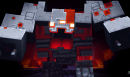Minecraft Dungeons'dan Oynanış Fragmanı Yayınlandı