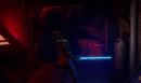 Star Wars Jedi: Fallen Order'dan Bir Fragman Daha!