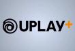 Uplay Plus Sistemi E3 2019'da Duyuruldu!