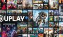 Uplay Plus Hizmetinin Kapsadığı Oyunlar Açıklandı!