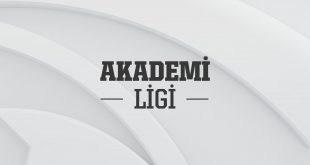 akademi ligi 2019