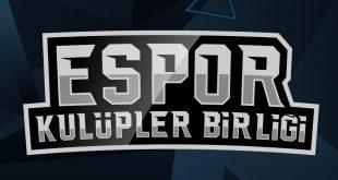 espor kulüpler birliği