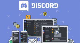 discord go live