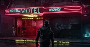 Cyberpunk 2077'de Çok Oyunculu Mod Olacak!
